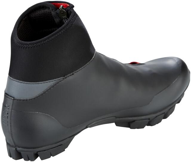 ▷ Fizik Artica X5 Winter MTB Schuhe Herren schwarz online